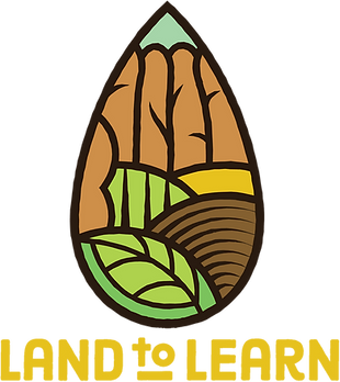Land to Learn Logo.png
