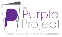 Purple Project.png