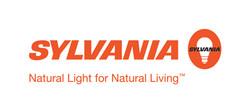 Sylvania_claim2