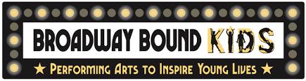 Broadway Bound Kids Logo.png