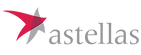 Astellas Logo Transparent.png