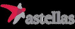 Astellas Logo Transparent.png