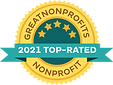 2021 Great Nonprofits Badge.png