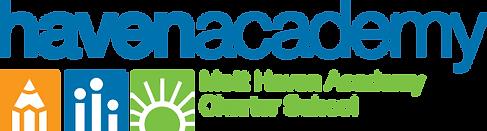Mott Haven Logo.png