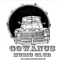 Gowanus Music Club
