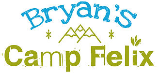 bryans-camp-felix-logo.jpg