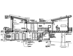 section kwenikaon001 - Copy.jpg