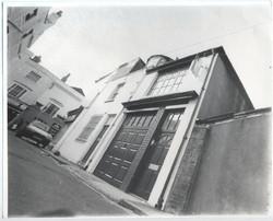 pre-demolition.jpg
