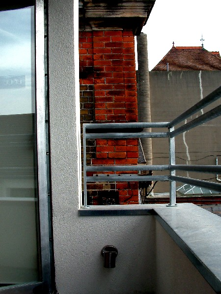 second floor balconyb.jpg