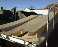 roof fitting.jpg