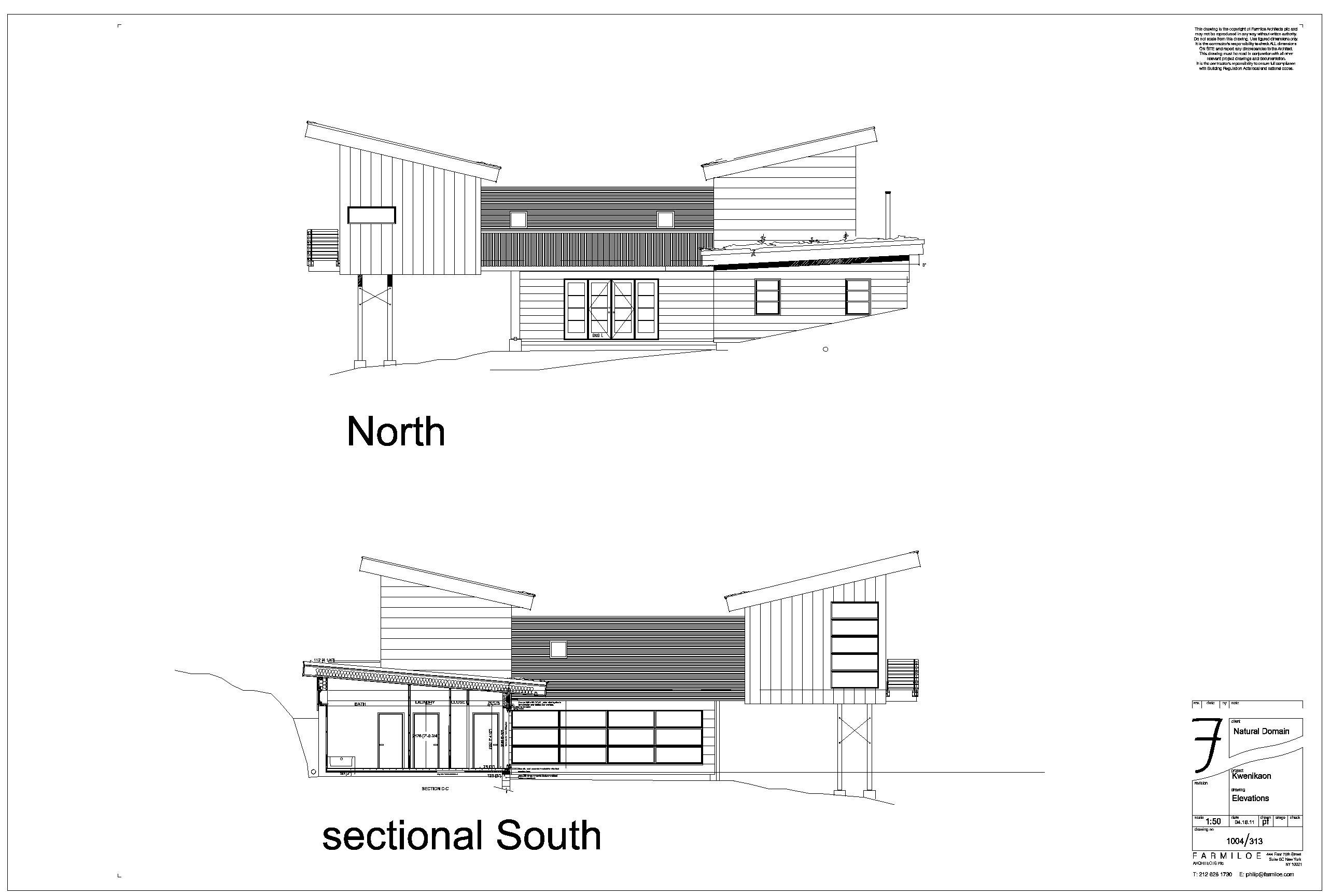 elevations(313) (1) - Copy001.jpg