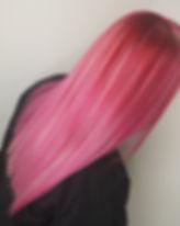 kate pink hair.jpg