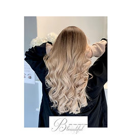 Chanelle hair.jpg