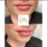 Leah lips.jpg