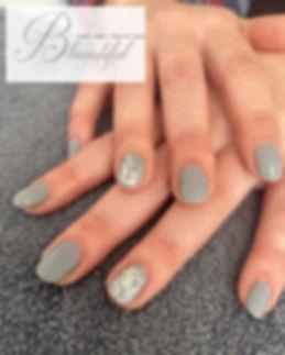 charley nail pic.jpg