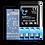Thumbnail: Blebox-switchbox v2 -kveikja og- slökkva á raftækjum á 230v kerfi