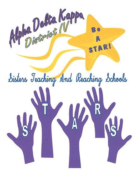 ADK District IV Stars 2020.jpg