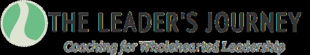 TLJ Logo with Tagline - Large copy.png