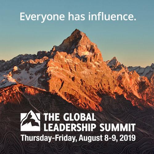 Global Leadership Summit.jpg