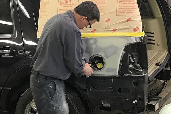 auto-dent-repair-removal-2.jpg