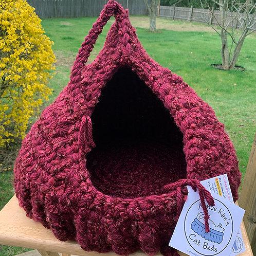 Cranberry (Yurt)