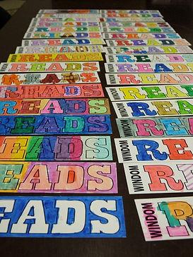WR_Bookmarks.jpg