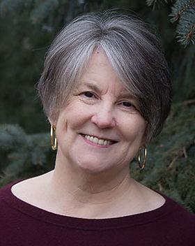 Eileen Author Photo 2017.jpg