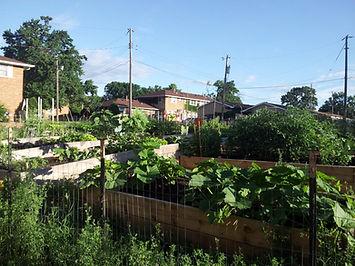 Garden Side Photo.jpg
