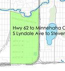 Map Image Sidewalk Repair.JPG