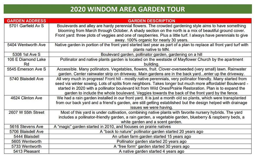 Tables Gardens2020.jpg