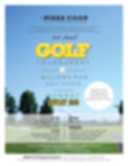 GOLFTOURNAMENT_8-5x11-2019 (1)-page-001.