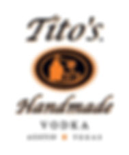 titos_logo_standard_cmyk-page-001.jpg