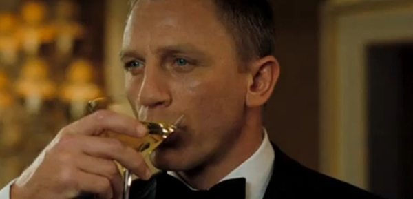 james-bond-vesper-martini.jpg