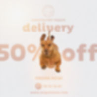 Delivery 50% Off 1080x1080.jpg