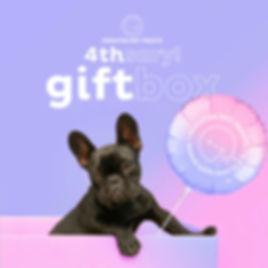 4thsary Giftbox_02.jpg