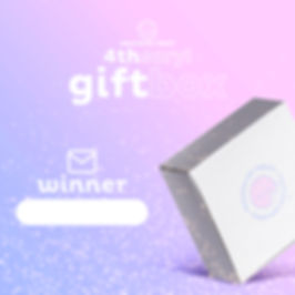 4thsary Giftbox Winners_Mailing.jpg
