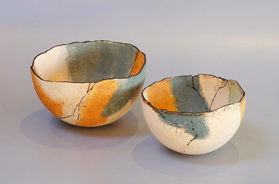Coastland bowls