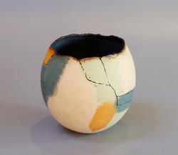 Coastland pot