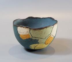 Coastland bowl