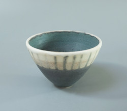 Coast bowl