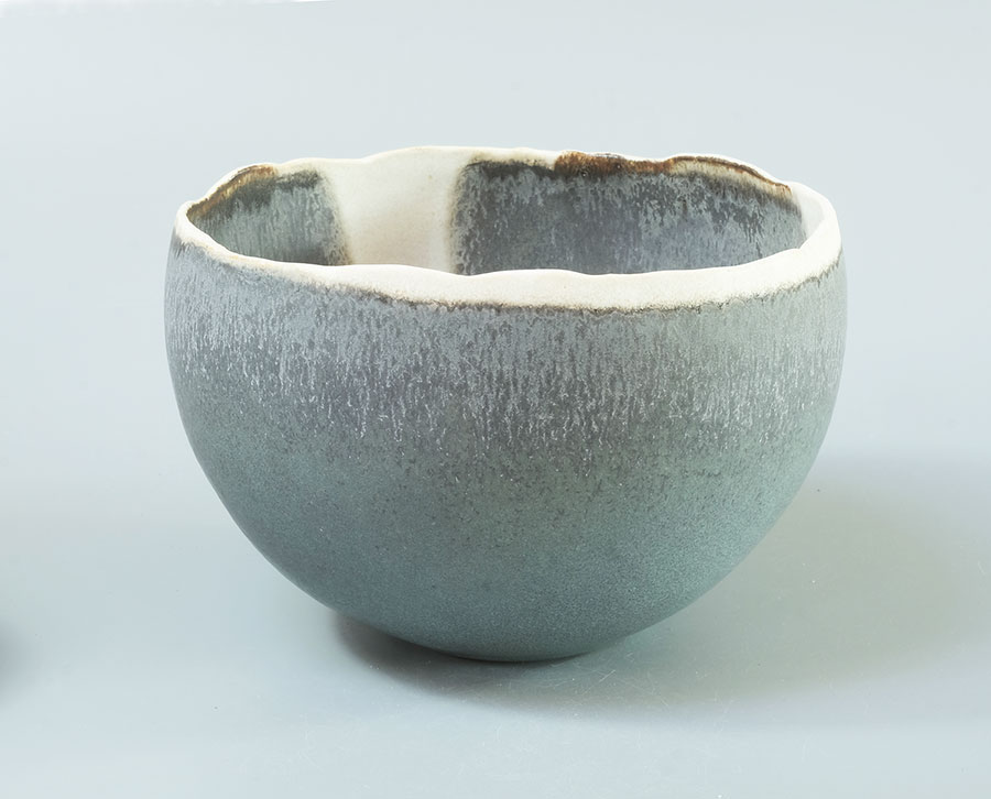 Ocean bowl
