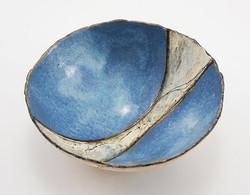 Pebble dish