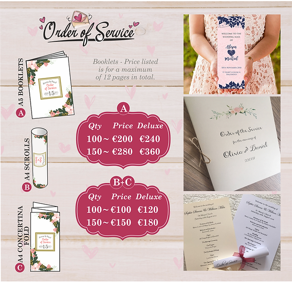 OrderofServiceTITLEpage&prices.png