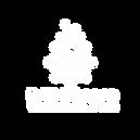 ivd integra_logo_transp_blanco.png