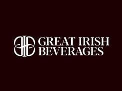 Great Irish Beverages