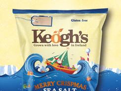 Keogh's Chrispmas
