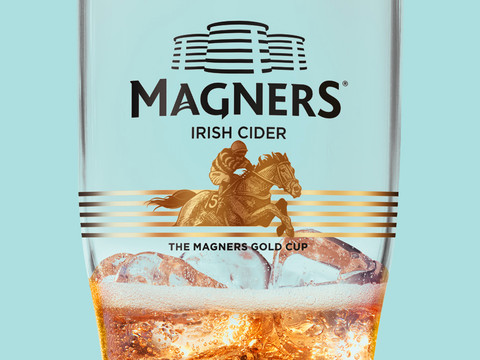 Magners Cheltenham Gold Cup