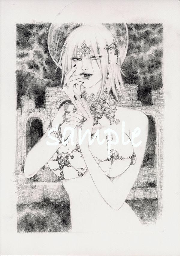 砂漠の女王サンプルのコピー.jpg