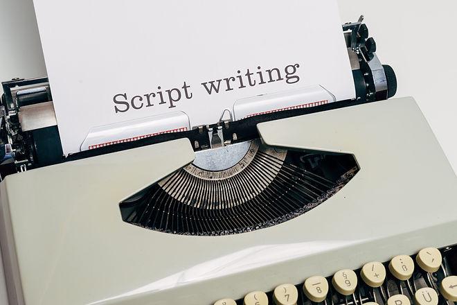 -SCRIPT WRITING.jpg