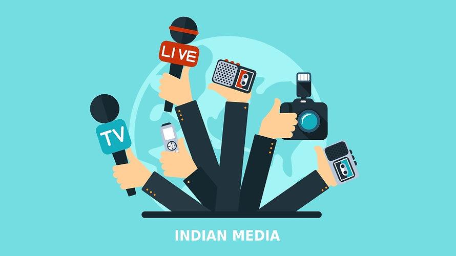 Indian-media.jpg